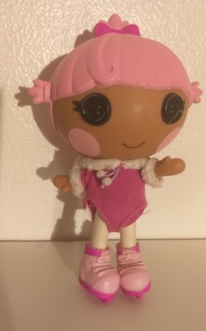 Lalaloopsy Baby Doll for Sale in Miami, FL