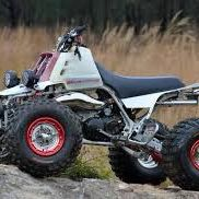 I Will Buy Your Junk Atvs for Sale in Salem, NJ