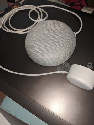 Google home mini for Sale in PA, US