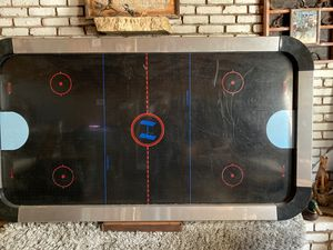 Air hockey table for Sale in Norco, CA