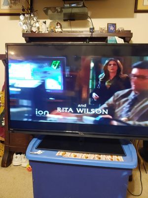"""TCL 40"""" for Sale in Newport News, VA"""