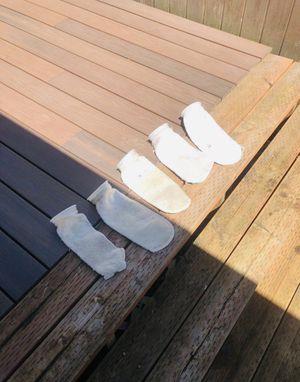 Filter Socks for Sale in Portland, OR