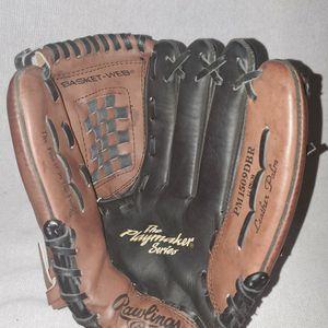"Rawlings Baseball Glove 12"" for Sale in Eustis, FL"