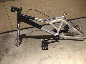 Haro Sr 1.0 Frame for Sale in Huntington Beach,  CA