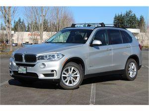 2014 BMW X5 for Sale in Marysville, WA