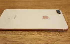 iPhone 8plus unlocked for Sale in Miami, FL