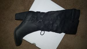 Aldo boots, size 8 ( brand new, never been worn) for Sale in Morrison, CO