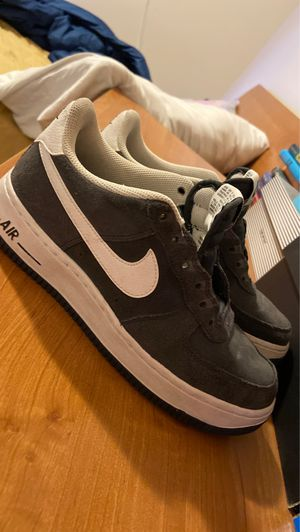 Air Force 1 for Sale in Lynnwood, WA