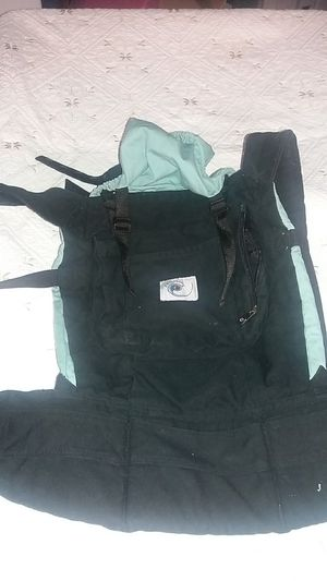 Ergobaby baby carrier for Sale in Florissant, MO