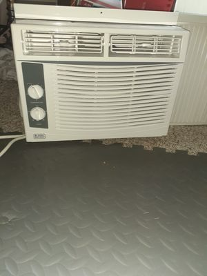 AC for Sale in Appleton, WI