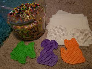 Kids Melt Bead kit for Sale in El Paso, TX