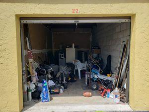 Everything for Sale in Bradenton, FL