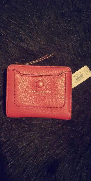 Marc Jacob's wallet for Sale in Garden Grove, CA