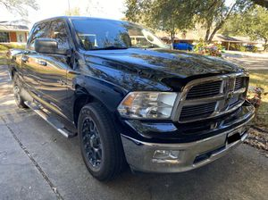 RAM 1500 Lone Star for Sale in Houston, TX