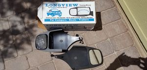 2009-2010 Ford F-150 Mirror Extenders for Sale in Payson, AZ