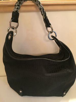 FENDI Bucket Bag for Sale for sale  Fort Lee, NJ