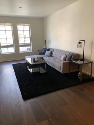 Couch /bed total set for Sale in Los Angeles, CA