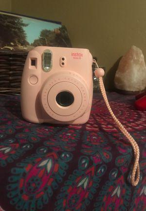 Polaroid Instax Mini 8 for Sale in Glendale, AZ