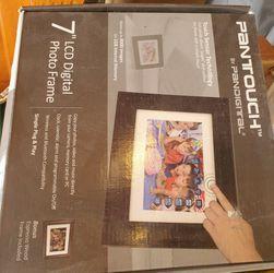 Digital Frame for Sale in North Highlands,  CA