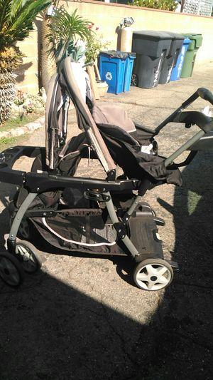 Graco stroller for Sale in Rosemead, CA