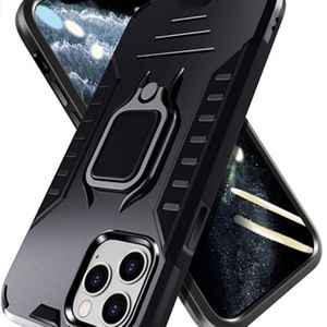 iPhone 11 Pro Case, (black- 5.8 Inch) for Sale in Rancho Cucamonga, CA