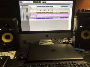 Recording studio and beats !!! for Sale in Tolleson, AZ