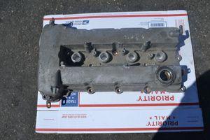 08-15 Mitsubishi Lancer EvolutionX Ralliart 2.0L OEM Aluminum Valve Cover for Sale in Hialeah, FL