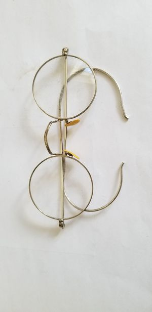 Antique old glasses(beautiful) for Sale in Queens, NY