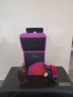 Perfume para dama for Sale in Wheaton, MD