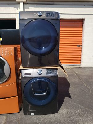 Set Samsung for Sale in Los Angeles, CA