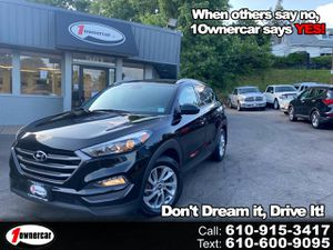2016 Hyundai Tucson for Sale in Clifton Heights, PA