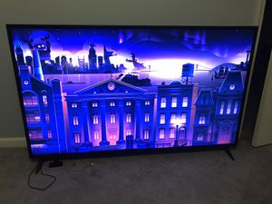 55inch LG smart TV for Sale in Lexington, KY