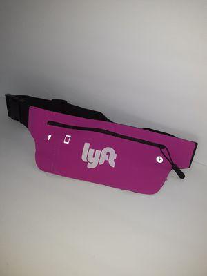 Adjustable Waist Pack / Carrying Bag! for Sale in Las Vegas, NV
