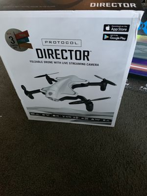 Drone for Sale in University City, MO