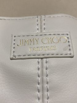 Jimmy Choo Parfums Bag for Sale in Gig Harbor,  WA
