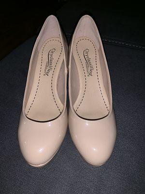 Woman high heels for Sale in Long Beach, CA