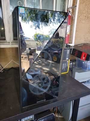Ibuypower gaming pc for Sale in Compton, CA