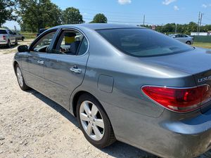 Lexus ES 330 for Sale in Franklinton, NC