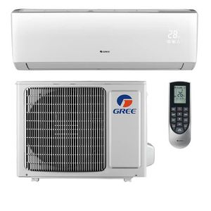 Air conditioning, heater tune up and mini split sale for Sale in Chula Vista, CA