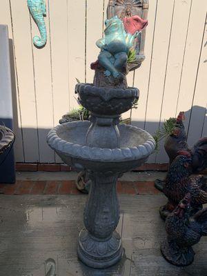 General for Sale in Garden Grove, CA