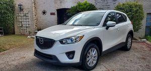 2015 Mazda CX-5 for Sale in San Antonio, TX