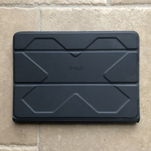Zagg Wireless Keyboard for Sale in Mundelein, IL