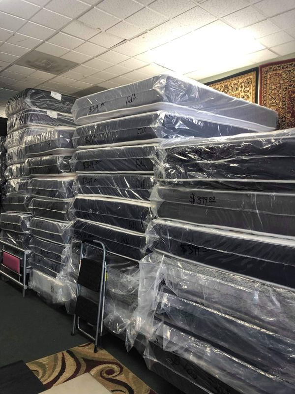 Mattress colchon for sale hurry up