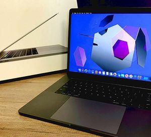 Apple MacBook Pro - 500GB SSD - 16GB RAM DDR3 for Sale in Chesapeake, OH