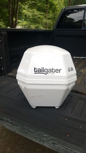 Tailgater for Sale in Hampton, GA