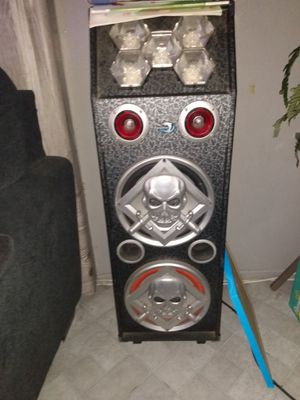 Speaker for Sale in Montebello, CA
