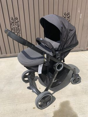 Chico Urban Bassinet for Sale in Eastvale, CA