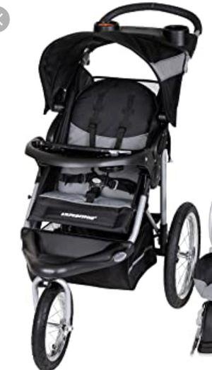 Babytrend stroller for Sale in Pawtucket, RI
