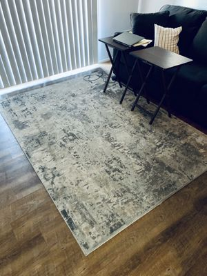 Area Rug for Sale in San Diego, CA
