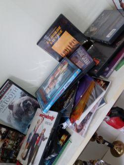 50 Movie All for Sale in Lantana,  FL